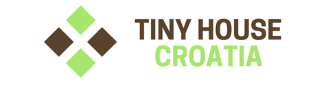 Tiny House Croatia